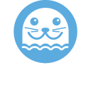 BaikalVision | Tours and Excursions in Baikal