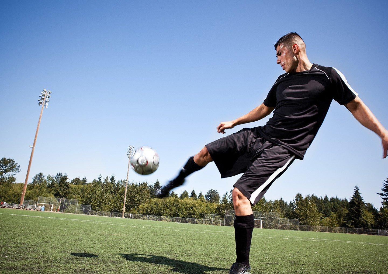 football-blog-img-6.jpg